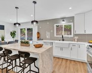 5345     Vickie Dr, Pacific Beach/Mission Beach image