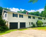 108 Cherry Valley Road Unit #4, Gilford image