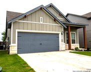 4914 Drovers Path, St Hedwig image