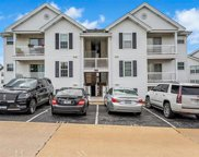 151 Imperial Crown Way Unit #I, Grover image