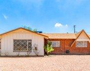 3501 W Tuckey Lane, Phoenix image