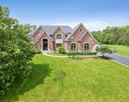 7800 Forestview Drive, Orland Park image