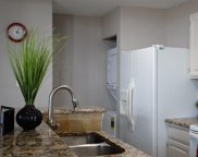 3402 Country Club Drive W Unit 254, Irving image