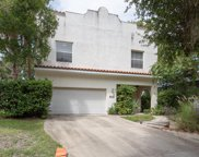 6633 30th Street S, St Petersburg image