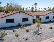 3539 E Montecito Avenue Unit #OFC, Phoenix image