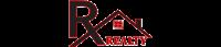 Colorado Front Range Real Estate | Colorado Front Range Homes for Sale