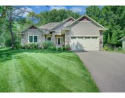3945 Stockdale Drive, Vadnais Heights image