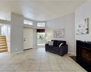 795 Grayling Bay, Costa Mesa image