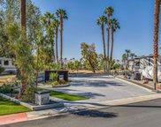 69411     Ramon Road   803, Cathedral City image