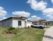 183 Brookes Place, Haines City image