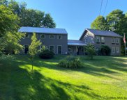 471 Clay Hill Rd, Fort Ann TOV image