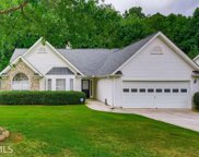 4189 Browning Chase Dr, Tucker image