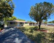 1335 Nw 11th St, Fort Lauderdale image