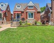 5305 Winona  Avenue, St Louis image
