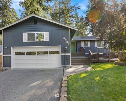 8623 35th Court SE, Olympia