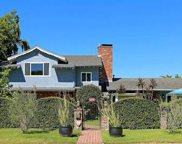 4659  Forman Ave, Toluca Lake image