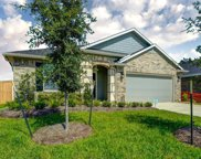 4619 Frontier Trail, Baytown image