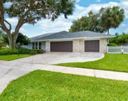 2424 Palm Harbor Drive, Palm Beach Gardens image