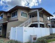 91-1013 Kamaaha Avenue Unit 304, Kapolei image
