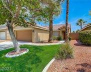 5221 Meadow Rock Avenue, Las Vegas image