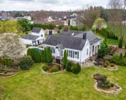 1315 Equestrian Way, Frankfort image