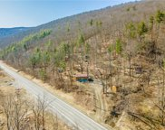 6340 West Lake Road - County Rd 36, Canadice-322200 image
