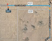 52091 W Dune Shadow Road Unit #69, Maricopa image