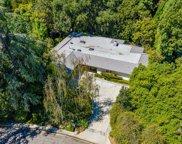 405     Hermosa Place, South Pasadena image