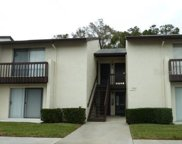 4215 E Bay Drive Unit 1703D, Clearwater image