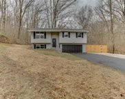 3312 Woodland  Trail, Imperial image