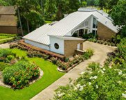 404 Crown Colony Drive, Lufkin image