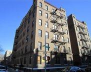 7201 Ridge Boulevard, Brooklyn image