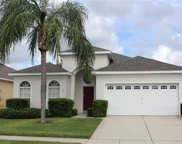8109 Fan Palm Way, Kissimmee image