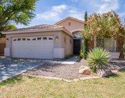 3820 S 74th Drive, Phoenix image