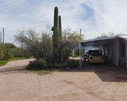 653 N Saguaro Drive, Apache Junction image