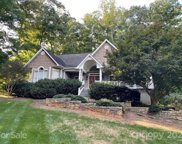 5318 Shoreview  Drive, Concord image