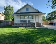 397 S Meadow Cir, Logan image