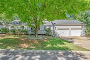 4118 Marquesas  Avenue, Fort Mill image