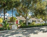 300     Via Adarme, Palos Verdes Estates image
