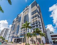 5350 NW 84th Ave Unit 618, Doral image