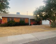 3925 W Myrtle Avenue, Phoenix image