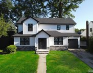 226 Linden Place, New Milford image