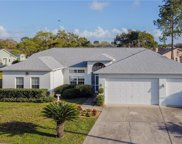7652 Morningdale Drive, New Port Richey image