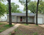 3720 Selma Street, Fort Worth image