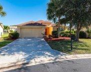 9512 Lassen Ct, Fort Myers image