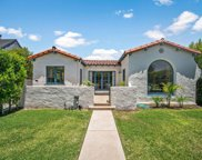 2148  Midvale Ave, Los Angeles image