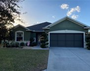7288 Sw 99th Circle, Ocala image
