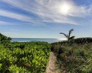 5101 N Ocean Boulevard Unit #B, Ocean Ridge image