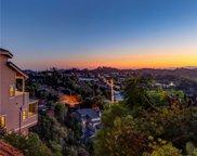 5308023     Hanscom, South Pasadena image