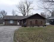 673 73rd  Street, Indianapolis image